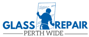 glass repair perth